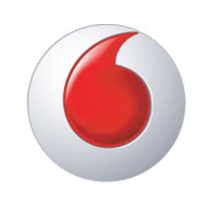Vodafone e la scarsa trasparenza nei piani tariffari.