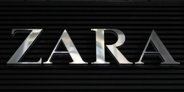 Lavora da Zara! Invia il tuo curriculum vitae
