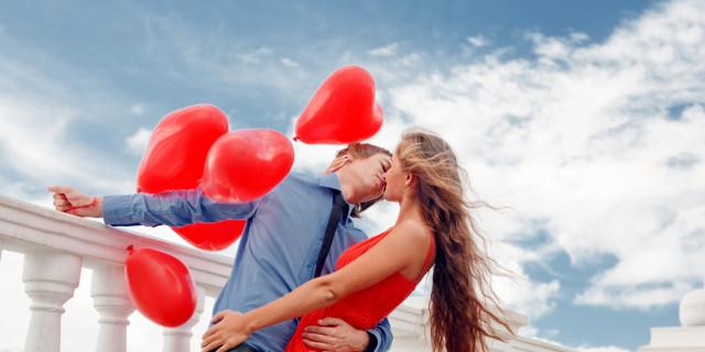 San Valentino: le tradizioni dal mondo per la festa degli innamorati