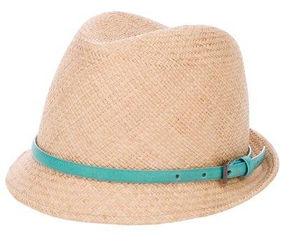 abrandapart-cappello-paglia