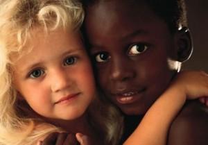 Adottare un bambino. Una scelta coraggiosa, responsabile e soprattutto un atto d'amore.