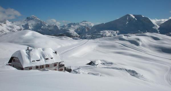 In vacanza in Alto Adige: divertimento, natura e relax