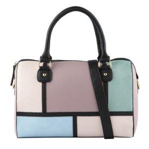 borsa-multicolor-aldo-pastello