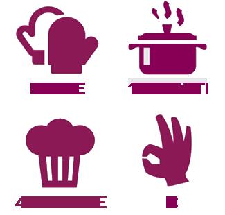 box-informazioni-mousse-cioccolato
