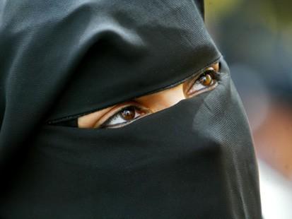 burqa_spot