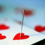Gli infedeli sono a rischio infarto! Le questioni di cuore fanno male al cuore?