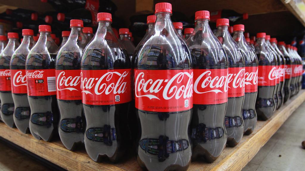Coca-Cola: presto fatta in casa con le capsule, come il caffè