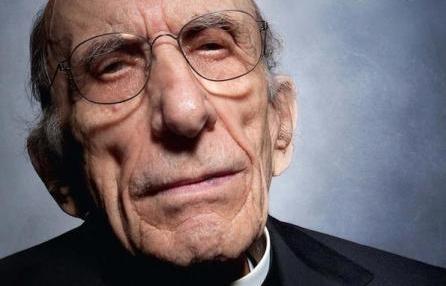 Don Gallo. Un prete moderno che odia il potere della Chiesa [VIDEO]