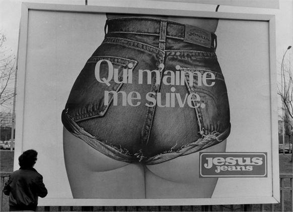 donne-divieto-pantaloni-francia