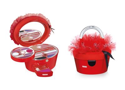 haute-couture-vanity-collection-di-pupa-san-valentino
