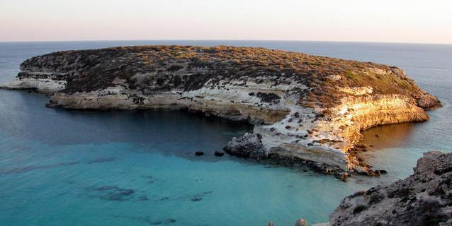 lampedusa-spiaggia