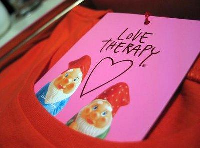 love-therapy-elio-fiorucci-mostra