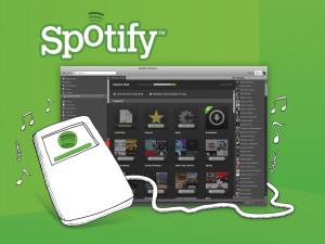 Spotify: come ascoltare musica gratis 24 ore su 24
