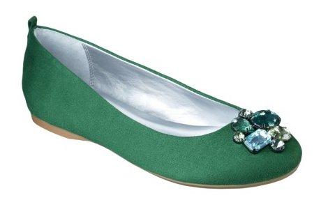mossimo-valma-ballerine-emerald