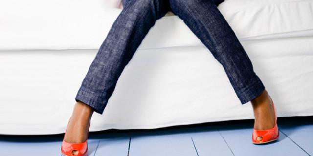 Parigi: da oggi le donne potranno portare i pantaloni