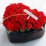 San Valentino: la top 10 dei regali per lei (da sottoporre all'attenzione del vostro lui)