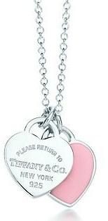 san-valentino-regali-collana-cuore