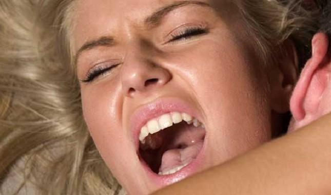 sesso-rumoroso