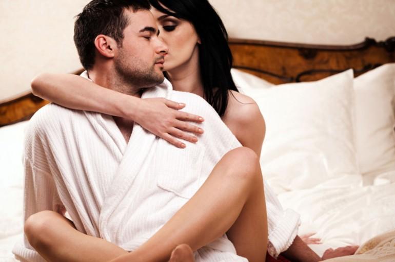 Sperma: è davvero curativo per le donne?