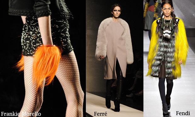 trend-2013-pellicce