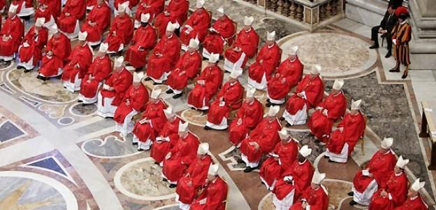 vescovi-pillola