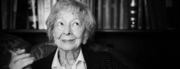 """Wislawa Szymborska, la poetessa del """"non lo so"""""""