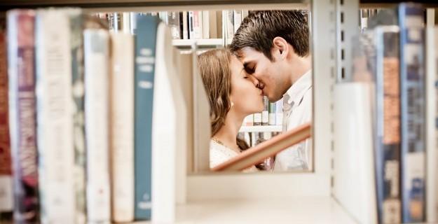 amanti sesso app per trovare ragazze