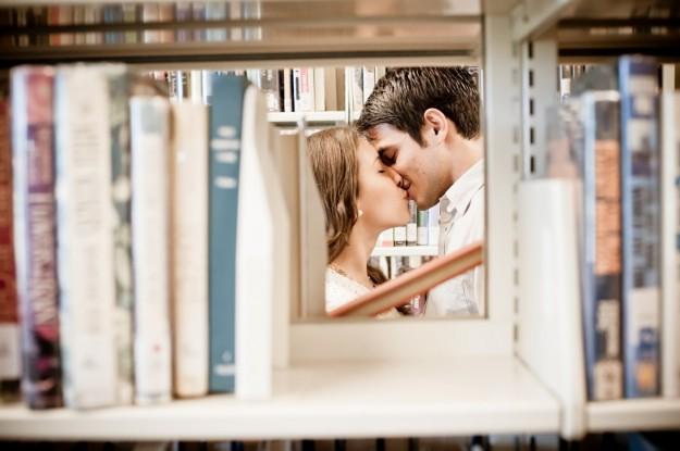 amore-biblioteca