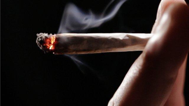Nuovi studi sull'ansia: un aiuto dalla Cannabis