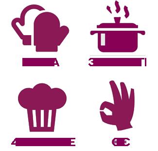box-informazioni-crostata-mandorle