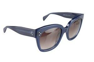 celine-audrey-occhialisole