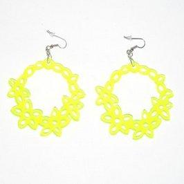 clearness-orecchini-daffodil-bijoux