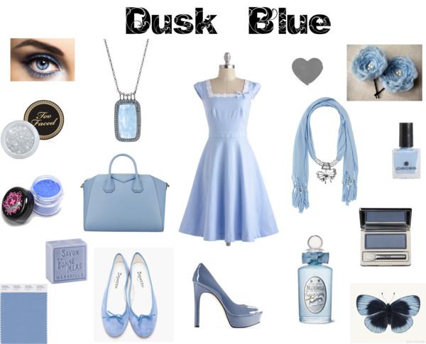 dusk-blue-look