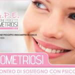 Endometriosi: impariamo a conoscerla