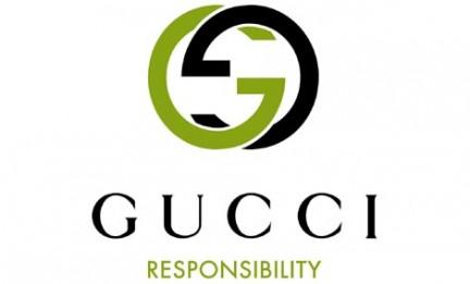 Gucci e le borse a deforestazione zero