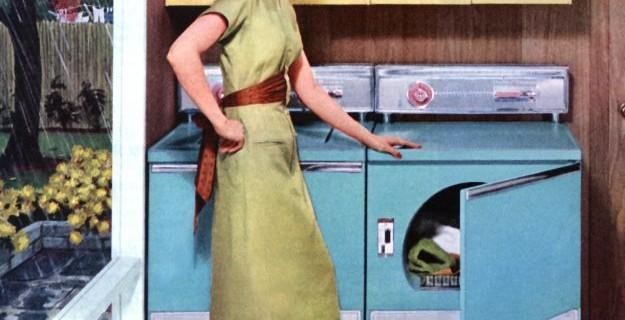lavatrice-garanzia