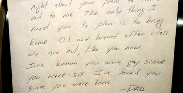 lettera-figlio-gay