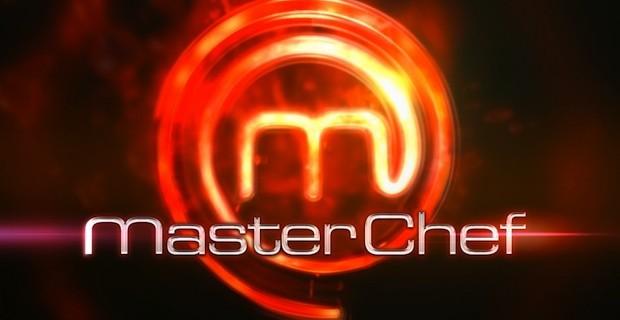 MasterChef: sono aperte le selezioni per la terza edizione. Ecco come candidarsi