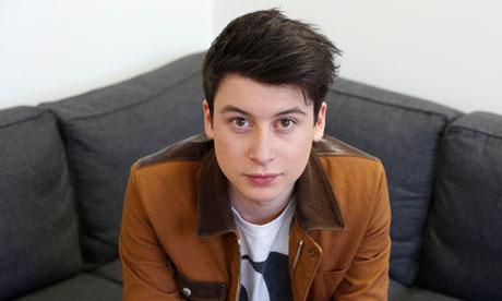 Nick D'Aloisio, 17 anni, crea un'app di successo: ora è milionario!