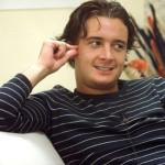 Rocco Casalino, dal GF al Movimento 5 stelle [VIDEO PRESENTAZIONE]