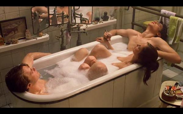 migliori scene di sesso film incontra ragazze