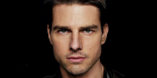 Tom Cruise: prete mancato per colpa dell'alcol
