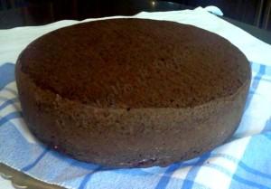 torta-moretta