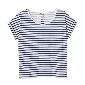tshirt-righe-blu
