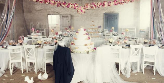 wedding-ikea