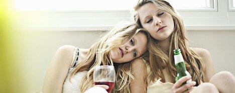 alcol-anoressia_g4829