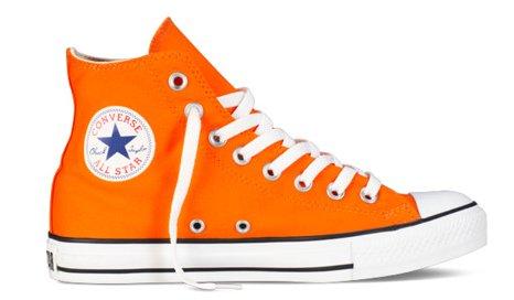 allstar-converse-arancio