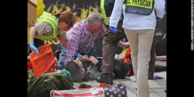 boston-maratona-morti
