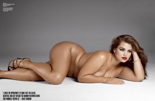 curve-sexy