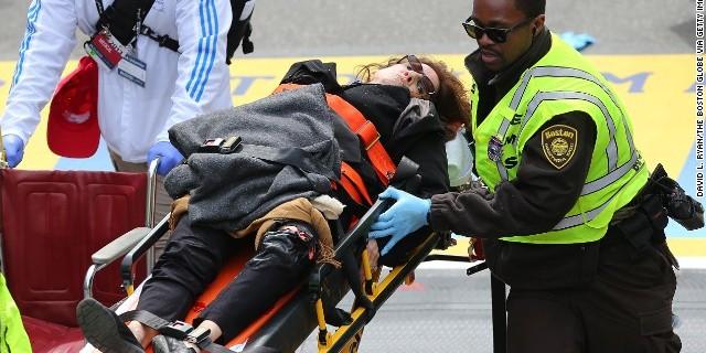incidente-boston